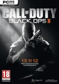 Call of Duty : Black Ops II + Nuketown & Double XP !! *