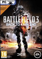 Battlefield 3 – Back to Karkand (DLC)