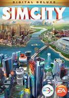 SIM CITY 2013 Édition Numérique Deluxe