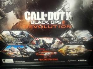 Black-Ops-2-revolution-map-pack-promo-1