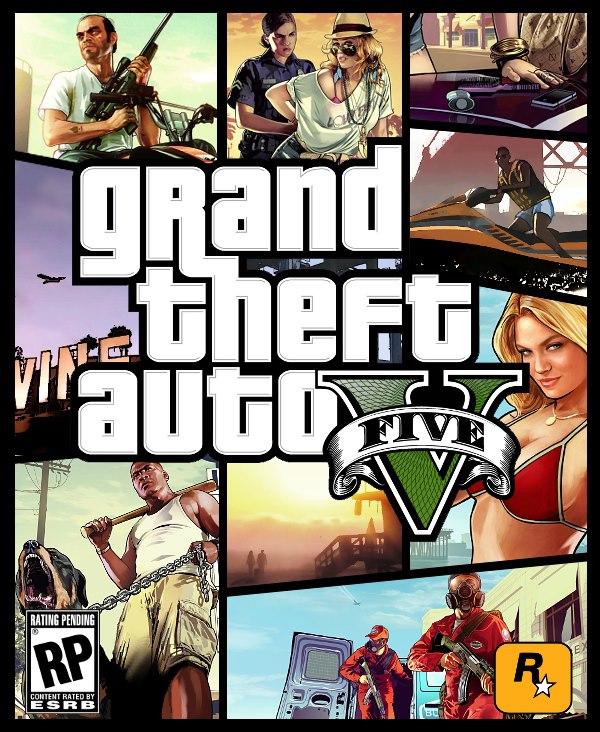 http://keycdpascher.com/wp-content/uploads/2013/01/GTA5-grand-theft-auto-32732256-600-732.jpg