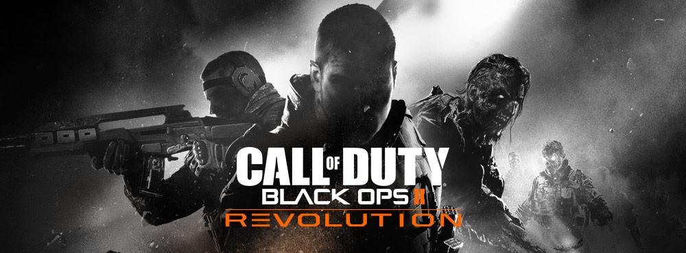 black-ops-2-revolution-banner