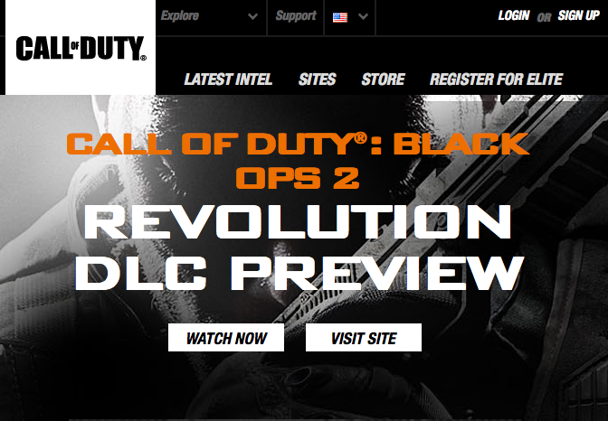 black-ops-2-revolution-mobile-screen