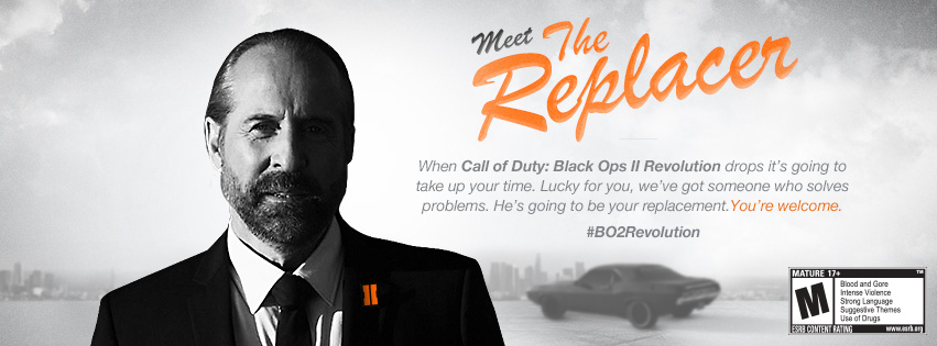 bo2-the-replacer