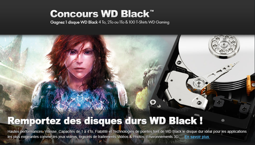 concours_western_digital_banner