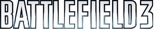 logo-bf3