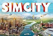 SimCity 5 EA Origin Key Pre-Order
