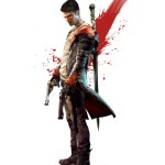DmC-Dante-devil-may-cry-