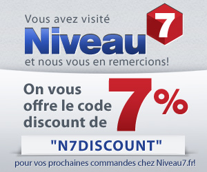 code_reduction_niveau7