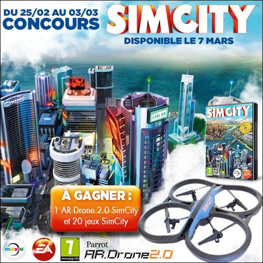 concours_jeux_videox