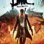 dmc-cover-pc-500x710