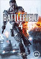 Battlefield 4 Standard