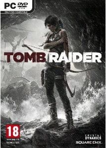 20121024143947_Tomb_Raider__2013_video_game__cover__