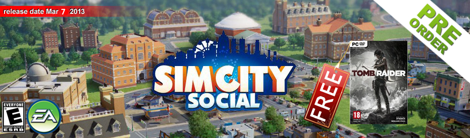 20130225-gameholds-simcity-5____