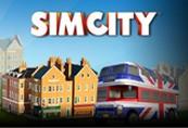 SimCity Ville Britannique Pack DLC