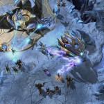 starcraft-ii-heart-of-the-swarm-pc-1358938837-160
