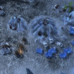 starcraft-ii-heart-of-the-swarm-pc-1358938837-161