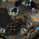 starcraft-ii-heart-of-the-swarm-pc-1358938837-166