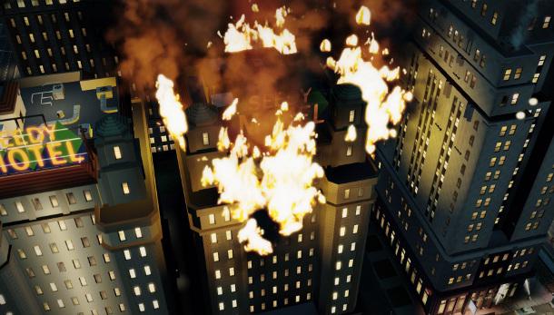 SimCity-motel