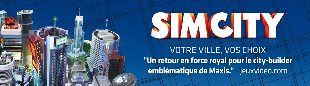 SimCity_Buy_1003x280_B_FR