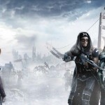 defiance-serie-jeu-video-transmedia-syfy-trion-world