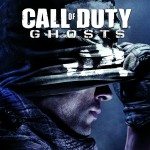CALL OF DUTY GHOSTS A 22,79 €