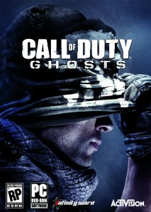 call-of-duty-ghosts-pc