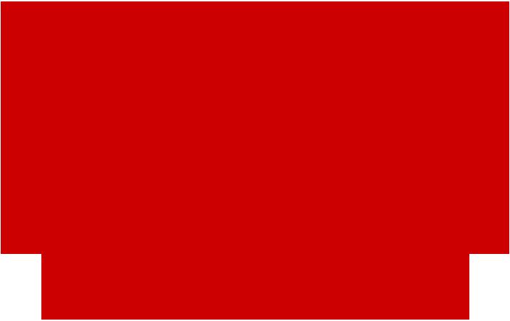 emblem-red-beginexp