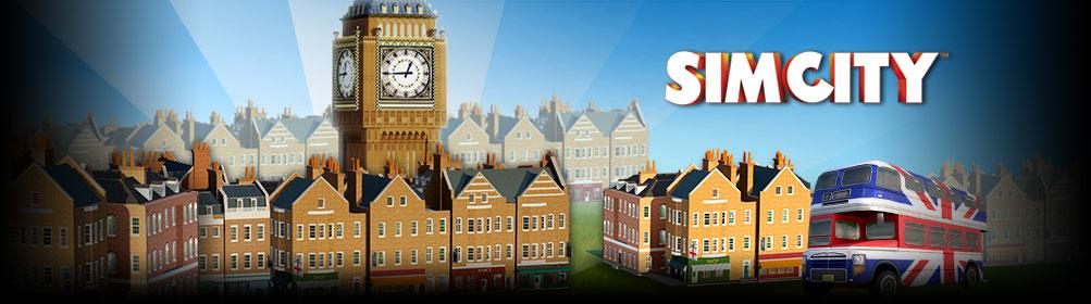 SimCity_British_1003x280