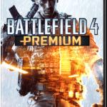 BATTLEFIELD 4 PREMIUM A 32,99 €