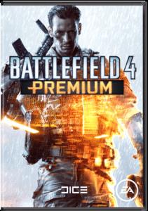 Premium_Pack-Front_250x355_web_4