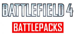 battlefield-4-battlepacks