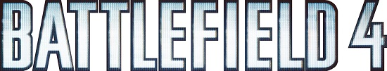 bf4_logo_550px