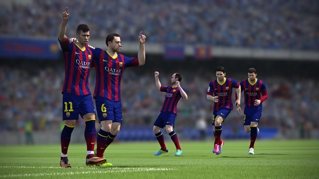 ea-sports-fc-barcelona-partnership-blogheader_656x369