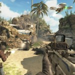 ff_call-of-duty-black-ops-2-vengeance-dlc