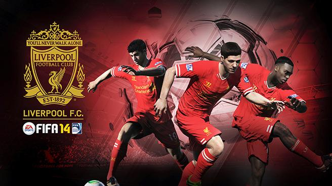 fifa-14-liverpool-partnership-blogheader_656x369