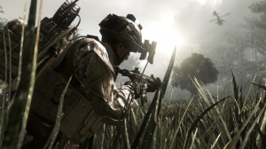 Call_of_Duty_Ghosts_1_1024x768