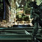 Call_of_Duty_Ghosts_2_1024x768