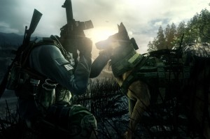 Call_of_Duty_Ghosts_3_1024x768