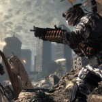 Call_of_Duty_Ghosts_4_1024x768