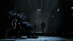 Call_of_Duty_Ghosts_5_1024x768