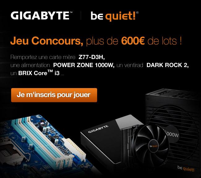 concours_gigabyte_octobre_2013