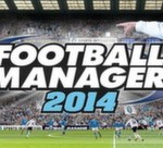 FOOTBALL MANAGER 2014 A 12,99 €