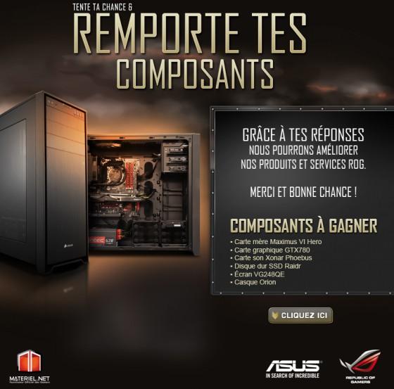 asus-rog-concours-remporte-composants-novembre-2013