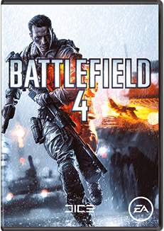 bf4_pc_us_packshot