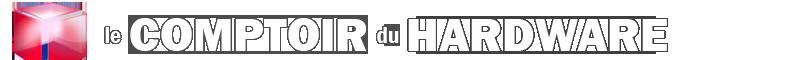 cdh_cube