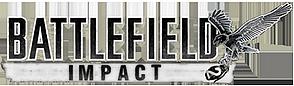 logo_battlefield_impact_bfi2_com
