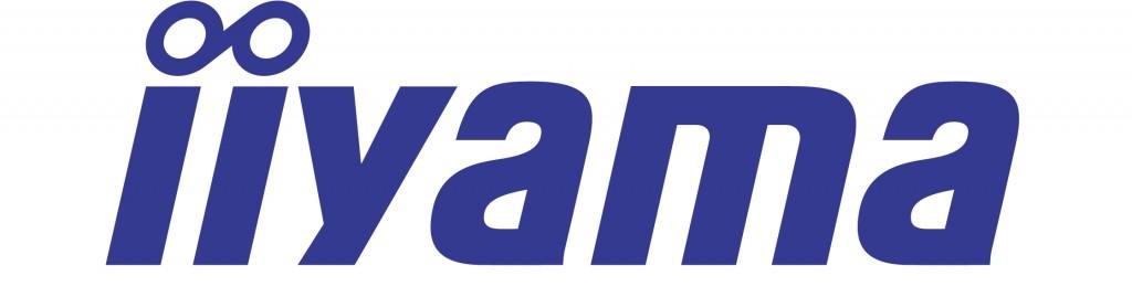 logo_iiyama_cool_blue