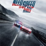 NEED FOR SPEED RIVALS A 20,99 €