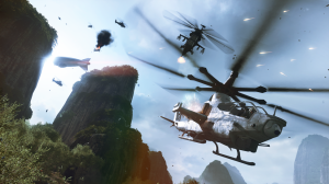 Battlefield_4_China_Rising_Air_Superiority